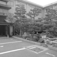 ichibokan4