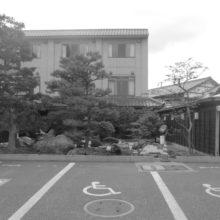 ichibokan5